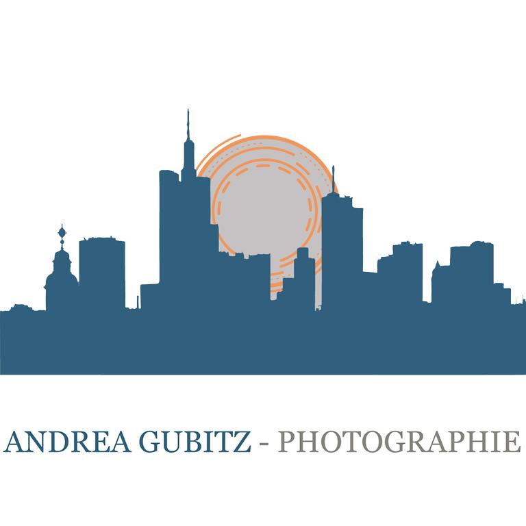 Fotograf-Andrea-Gubitz-Photographie-Logo